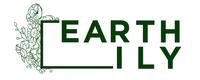 Earthily Organics-logo