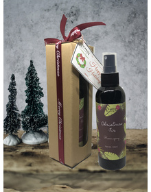 Earthily Christmas Fir Room Spray
