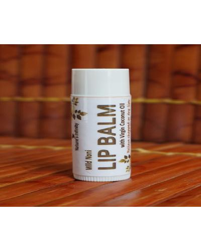Lip Balm tube Noni 5 Grams-lipnonitube5g