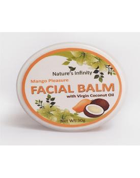 Facial Balm Mango 30 Grams
