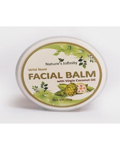 Facial Balm Noni 30 Grams-facebalmnoni30g