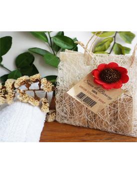 Savon de Boracay Coconut 3 x 100 Grams
