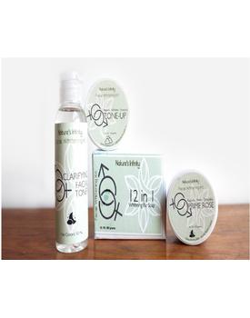 Prime Rose Resurfacing Anti Aging Night Cream 20 Grams