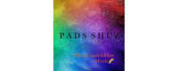 Pads Shuz Enterprize-logo