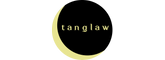 Tanglaw Collection-logo
