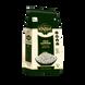 GOLD SAPPHIRE - Extra Long Basmati Rice-6367684-sm