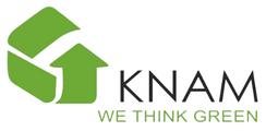 Knam Foods-logo