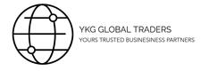YKG GLOBAL TRADERS-logo