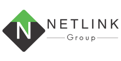 NETLINK IT STORE-logo