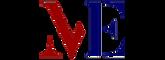 Mahesh Exports-logo