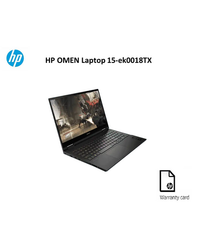 https://i.postimg.cc/GhsRCTzT/HP-OMEN-Laptop-15-ek0018-TX-2.png