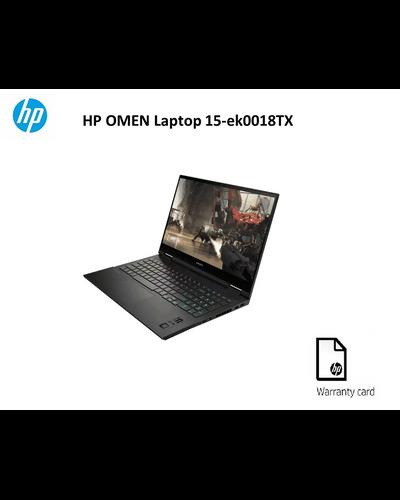 https://i.postimg.cc/8zQSPknK/HP-OMEN-Laptop-15-ek0018-TX-3.png