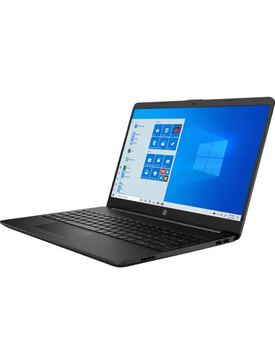 https://i.postimg.cc/tC0q7zsN/HP-Laptop-15s-du1052-TU-1.png