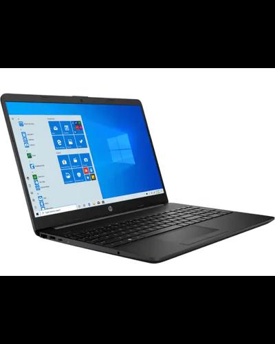 https://i.postimg.cc/8zNTmPBF/HP-Laptop-15s-du1052-TU-2.png