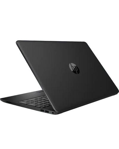 https://i.postimg.cc/hP9Sm7xW/HP-Laptop-15s-du1052-TU-4.png