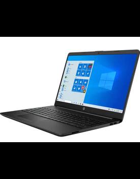https://i.postimg.cc/g2W2tKd2/HP-Laptop-15s-gr0006-AU-1.png