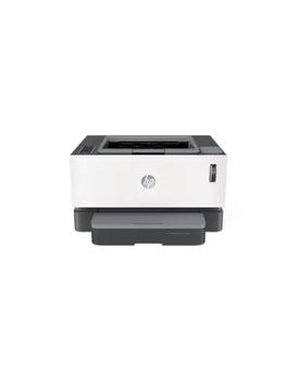 https://i.postimg.cc/SxqnV1XD/Laser-1000a-Printer-1.png