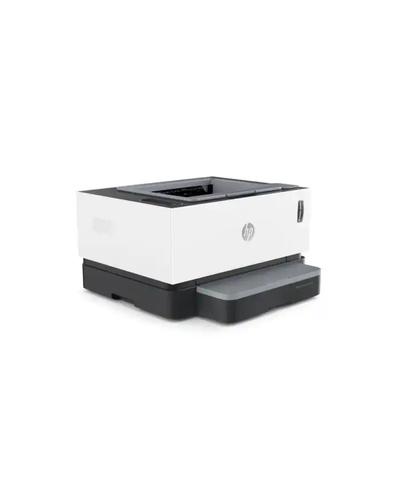 https://i.postimg.cc/BngXz5Hs/Laser-1000a-Printer-2.png