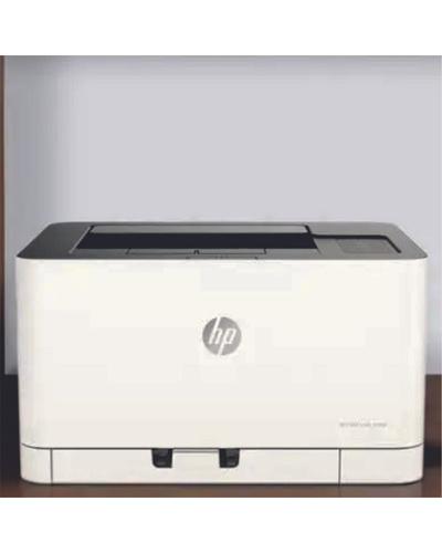 https://i.postimg.cc/PJF5hhTM/HP-Color-Laser-150nw-3.jpg