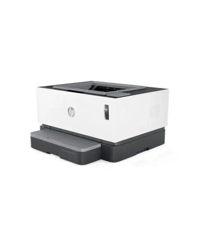 https://i.postimg.cc/zBqvTTvf/HP-Neverstop-Laser-1000w-Printer-2.png