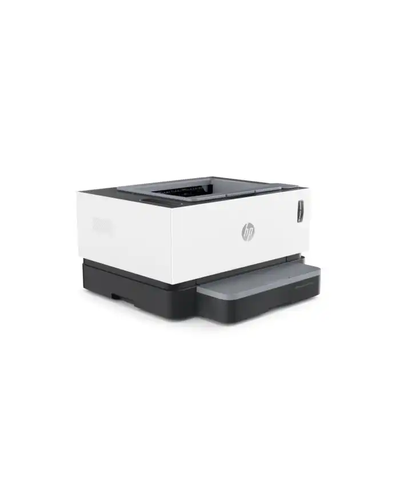 https://i.postimg.cc/pdfy9s27/HP-Neverstop-Laser-1000w-Printer-3.png