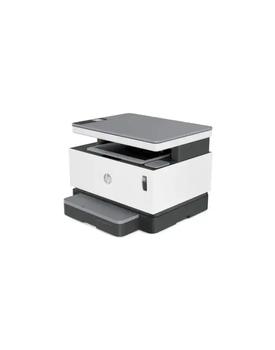 https://i.postimg.cc/mkHYh0r9/HP-Neverstop-Laser-MFP-1200a-2.png