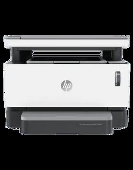 https://i.postimg.cc/dVwJHrGP/HP-Neverstop-Laser-MFP-1200w-1.png