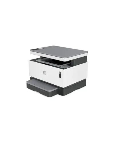 https://i.postimg.cc/K8fxdj5K/HP-Neverstop-Laser-MFP-1200w-2.png