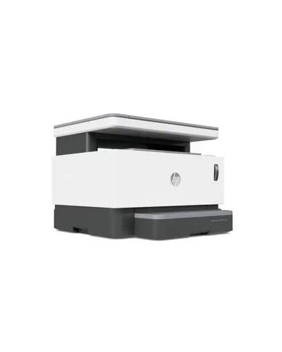 https://i.postimg.cc/kXrJSk45/HP-Neverstop-Laser-MFP-1200w-3.png