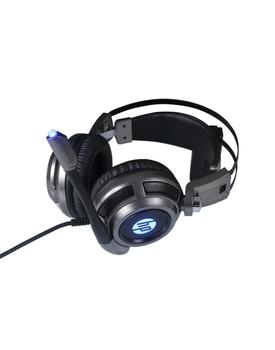 https://i.postimg.cc/KcffXG0s/HP-Gaming-Headset-H200-GS-1.png