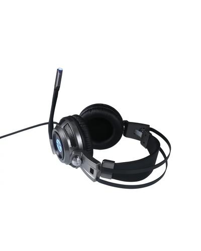 https://i.postimg.cc/sxT45mBR/HP-Gaming-Headset-H200-GS-3.png