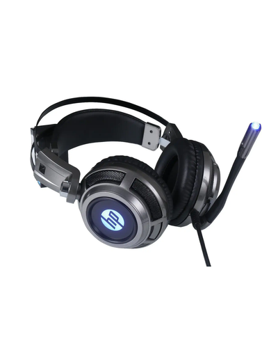 https://i.postimg.cc/bNvTp7MY/HP-Gaming-Headset-H200-GS-2.png
