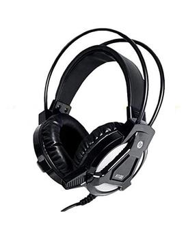 https://i.postimg.cc/Bv13ywsM/HP-Gaming-Headset-H100-2.jpg