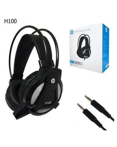 https://i.postimg.cc/jS2t6S1V/HP-Gaming-Headset-H100-cover.jpg