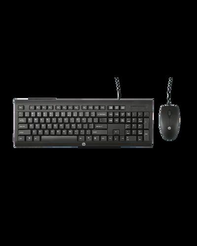 https://i.postimg.cc/XJjkDt6C/HP-Keyboard-Mouse-Combo-C2500-1.png