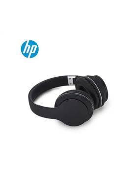 https://i.postimg.cc/4ydMjBhW/HP-BH10-Bluetooth-Headphone-2.png