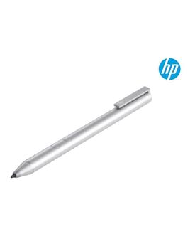 HP Pen (Microsoft)