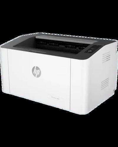 https://i.postimg.cc/sg258jP4/HP-Laser-108a-Printer-3.png