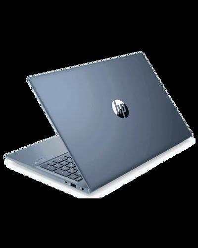 https://i.postimg.cc/y6h7dqzs/HP-Pavilion-Laptop-15-eg0104-TX-4.png