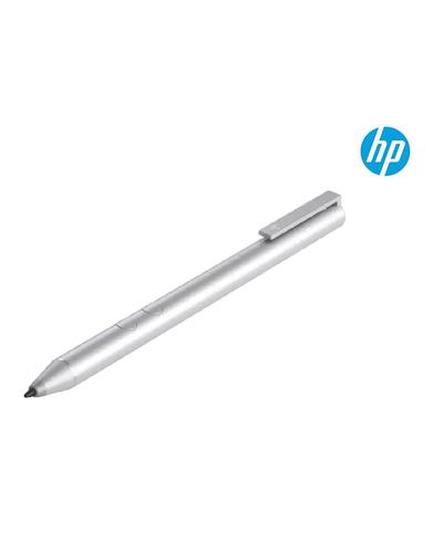 HP Pen (Microsoft)-2