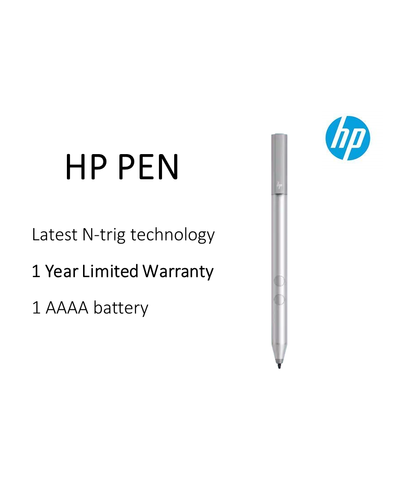 HP Pen (Microsoft)-1