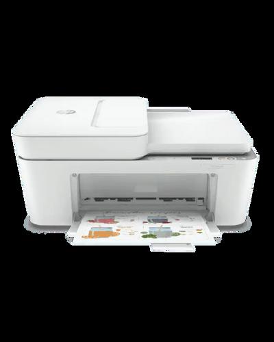https://i.postimg.cc/63vtt7xs/HP-Desk-Jet-Ink-Advantage-4178-All-in-One-Printer-1.png