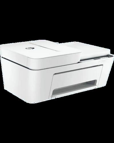 https://i.postimg.cc/Gtnr2cb4/HP-Desk-Jet-Ink-Advantage-4178-All-in-One-Printer-2.png