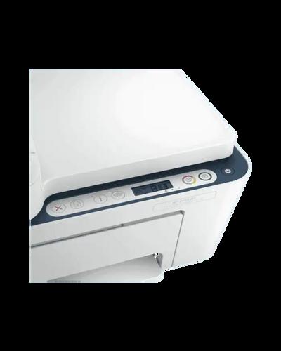 https://i.postimg.cc/6qVK4DQY/HP-Desk-Jet-Ink-Advantage-4178-All-in-One-Printer-3.png