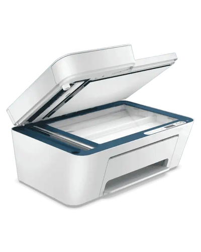 https://i.postimg.cc/65wtx5HS/HP-Desk-Jet-Ink-Advantage-4178-All-in-One-Printer-4.png