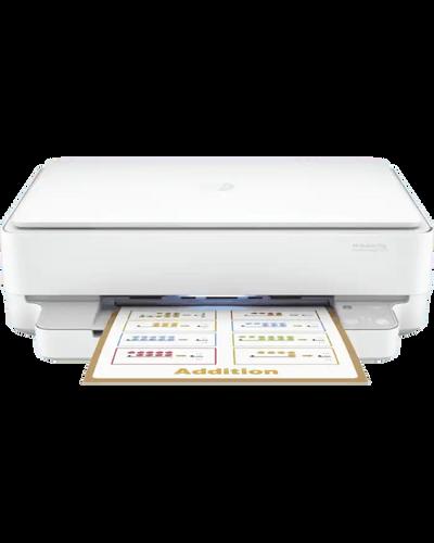 https://i.postimg.cc/9F80BVnw/HP-Desk-Jet-Plus-Ink-Advantage-6075-All-in-One-Printer-1.png