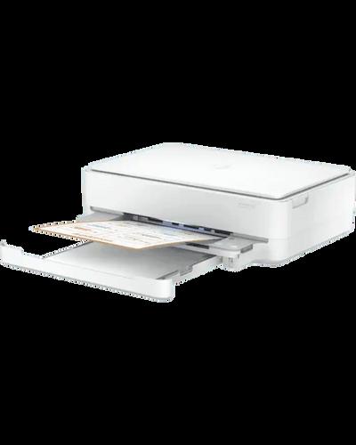 https://i.postimg.cc/4xj3rPZJ/HP-Desk-Jet-Plus-Ink-Advantage-6075-All-in-One-Printer-2.png