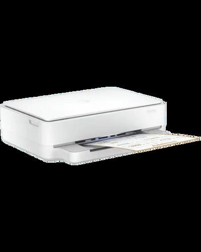 https://i.postimg.cc/8z75K32K/HP-Desk-Jet-Plus-Ink-Advantage-6075-All-in-One-Printer-3.png