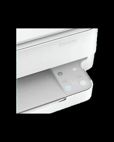 https://i.postimg.cc/0NmNxS27/HP-Desk-Jet-Plus-Ink-Advantage-6075-All-in-One-Printer-4.png