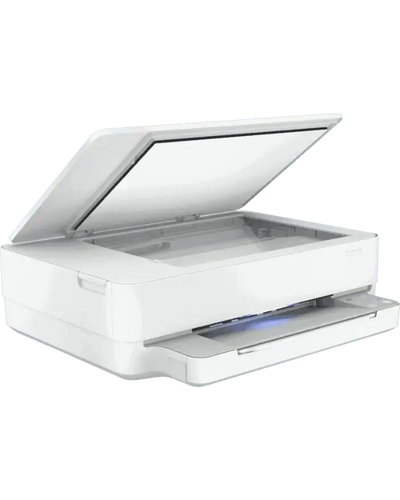 https://i.postimg.cc/HxgkLLVR/HP-Desk-Jet-Plus-Ink-Advantage-6075-All-in-One-Printer-5.png